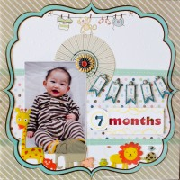7 Months Main